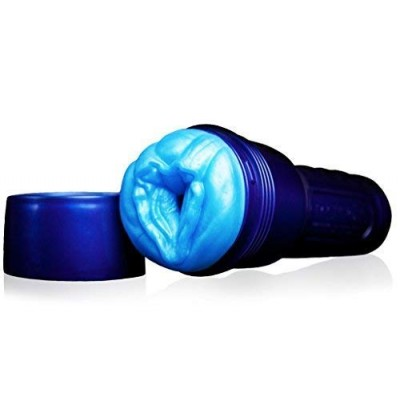 Fleshlight-Alien-Male-Masturbator-FL6885