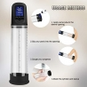 Automatic-Penis-Enlargement-Pump-with-4-Suction-Intensities-for-Stronger-Bigger-ErectionTreediride-20-Upgrade-LCD-Penis-Vacuum-P