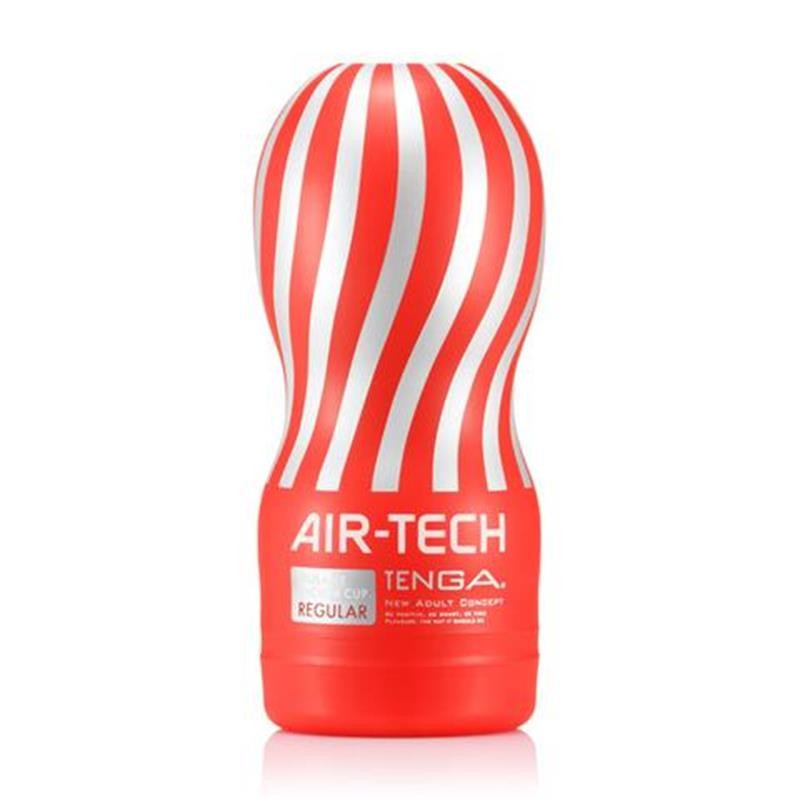 TENGA-Air-Tech-Regular-AMM1100RD048-2